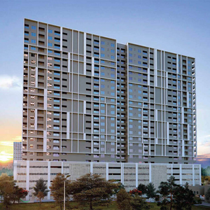 apartments for sale in koramangala