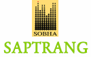 sobha developer bangalore